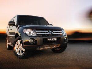 В компании Mitsubishi намерены на треть поднять свои продажи на мировом рынке