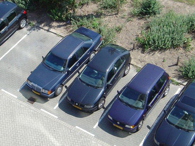 двигатель авто техника перпендикулярной парковки передом видео нужно сшить простой