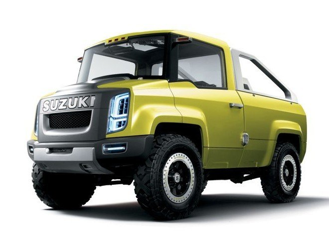 suzuki-pickup-1-e1318515731407.jpg