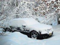 Предпусковой подогреватель - незаменимый помощник зимой