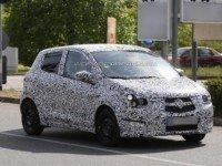 2015 Opel Viva (Agila). Фото – Automedia (через worldcarfans.com)