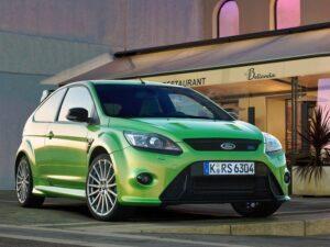 Купить ford – продажа подержанных и новых автомобилей в ...