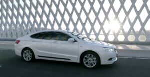 Geely-Emgrand-GT