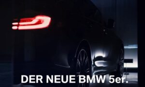 videotizer-bmw-5-series