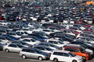Эксперты рассказали, как правильно и безопасно продать автомобиль