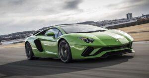 Lamborghini-Aventador.-Foto-Lamborghini-e1577722771894-300x157.jpg