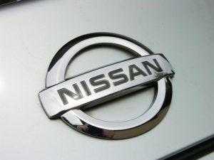 Глава Nissan Саикава ушел в отставку