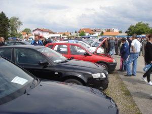 Назван ТОП-3 способов сэкономить при покупке подержанного автомобиля