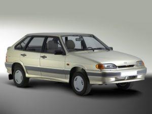 Названы самые популярные в России автомобили с пробегом