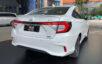Новый седан Honda Envix по цене LADA Vesta Sport появился у дилеров