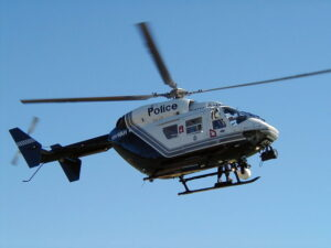 СМИ: под брендом Aurus могут выпустить вертолет