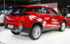 Haima представила серийную копию Hyundai Santa Fe за 860 тыс. рублей