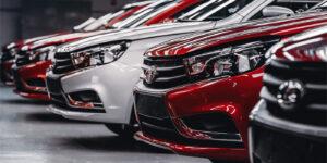 На АвтоВАЗе будут делать комплектации автомобилей по выбору клиента