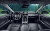 Интерьер Toyota RAV4. Фото Toyota