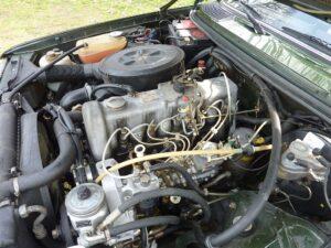 В РФ появится приложение для определения состояния двигателя авто