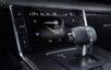 Mazda MX-30. Фото Mazda