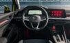 Появилась информация о новом Volkswagen Golf для России
