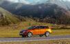 Объявлены цены на новую Lada Vesta с вариатором