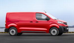 PSA планирует экспортировать автомобили Opel из России