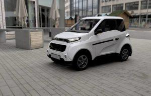 rossiyskiy-elektromobil-zetta-300x191.jp