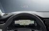Skoda представила Skoda Octavia нового поколения