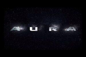 Hyundai готовит к дебюту новый седан Aura