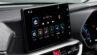 Мультимедийная система Toyota Raize. Фото Toyota