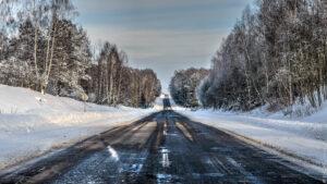 Названы регионы РФ с самыми быстрыми водителями