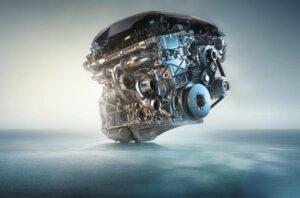 Эксперты составили список проблемных турбодвигателей