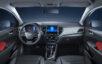 В России начались продажи нового Hyundai Solaris