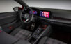 Интерьер Volkswagen Golf GTI. Фото Volkswagen