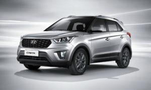 ТОП – 5 обновлений от Hyundai в 2020 году. Все хорошо, но ... | 179x300