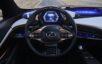 Интерьер Lexus LF-1 Limitless. Фото Lexus