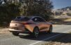 Lexus LF-1 Limitless. Фото Lexus