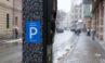 Паркомат в Москве. Фото Moscow-Live.ru