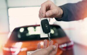 АвтоВАЗ начал продавать автомобили онлайн
