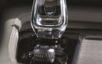 Рукоятка АКП на Volvo. Фото Volvo