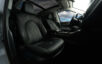 Интерьер Toyota Highlander. Фото Toyota