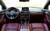 Mazda CX-4. Фото autohome.com.cn