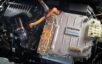 Система e-Power. Фото Nissan