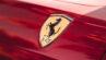 Ferrari. Фото Pablo de la Fuente / Unsplash