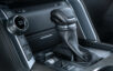 Интерьер Toyota Land Cruiser 300. Фото Toyota